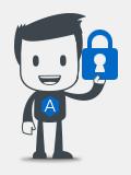 La confidentialité de nos clients : notre priorité